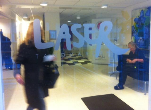 Lasertandvården.jpg